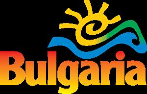 Bulgarija Margos kelionės