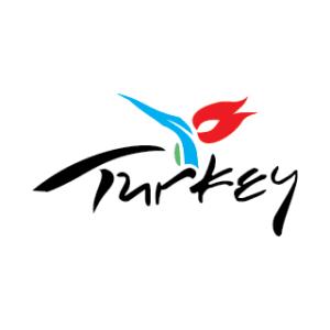 Turkija Margos kelionės