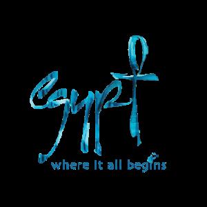 Egiptas Margos kelionės